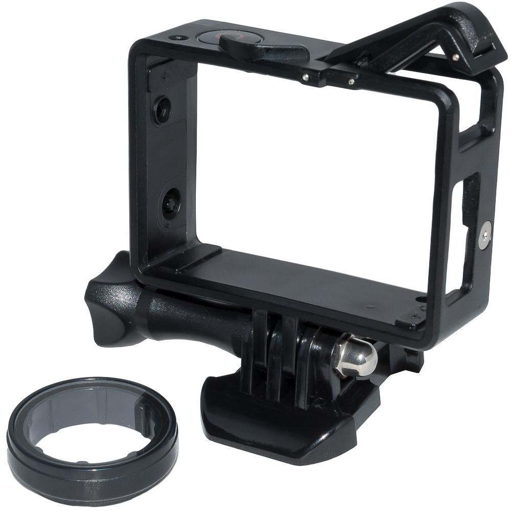 Action outdoor Frame Mount UV