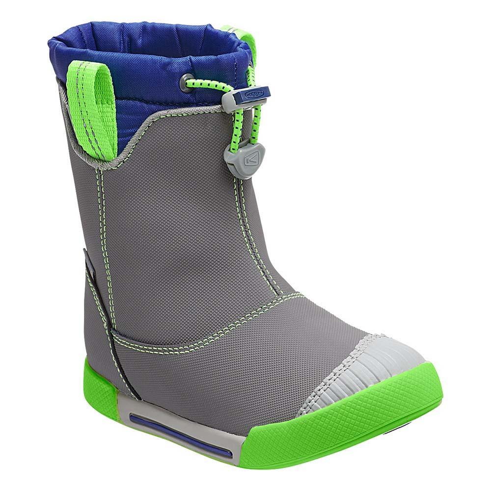 Keen Encanto 365 Boot WP Children buy and offers on Snowinn 4610e4b78c