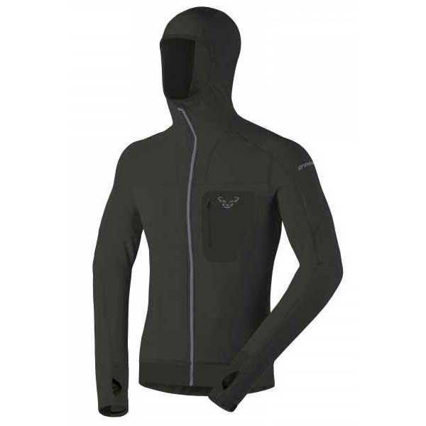 Dynafit Traverse Thermal Hoody