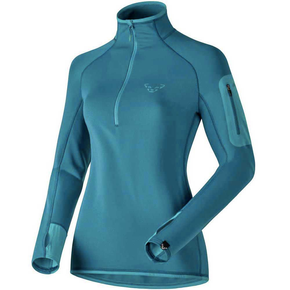 Dynafit Thermal 2 1/2 Zip