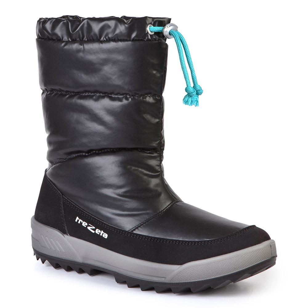 schneestiefel-trezeta-sophie