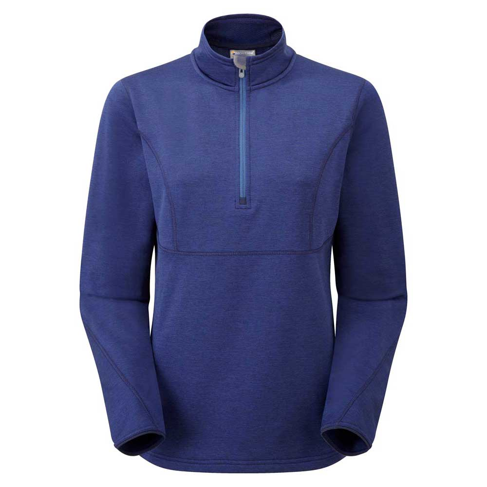 Montane Sirenik Pull On