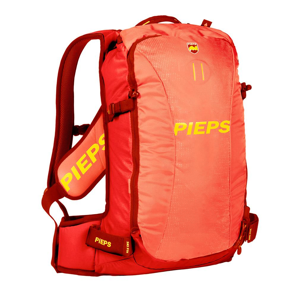 Pieps Freerider Light 20L