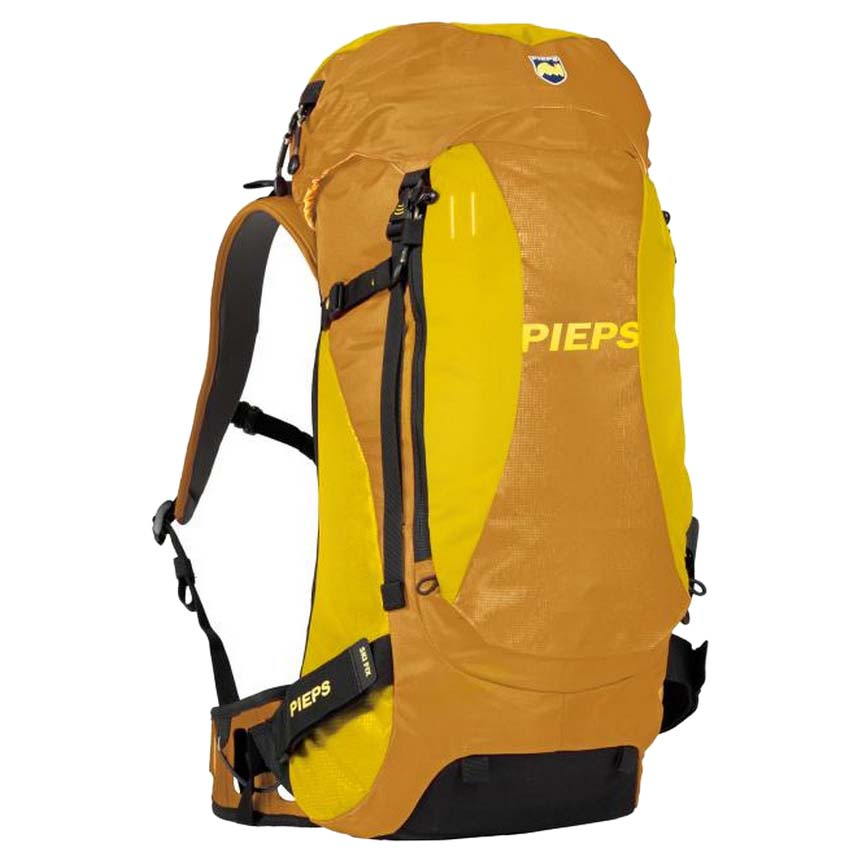 Pieps Plecotus Light 30L