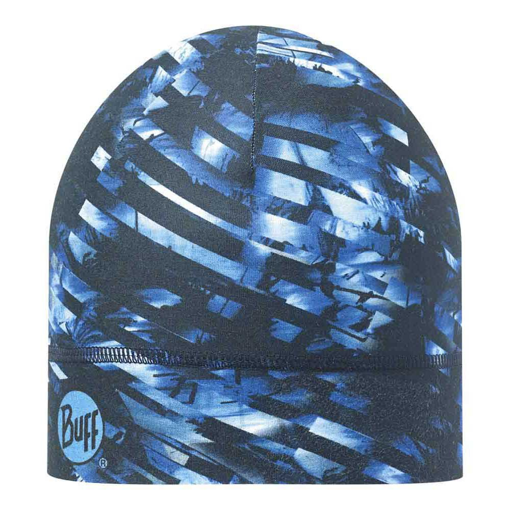 Buff ® Coolmax 1 Layer Hat