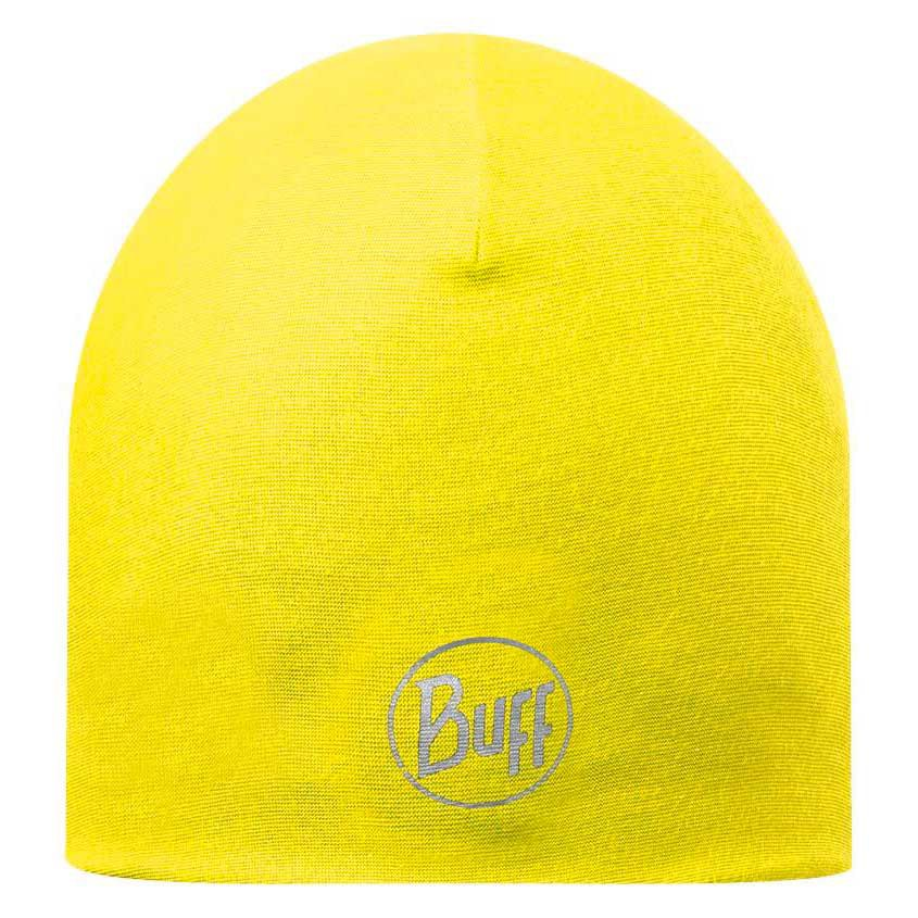 Buff ® Coolmax Reversible Hat