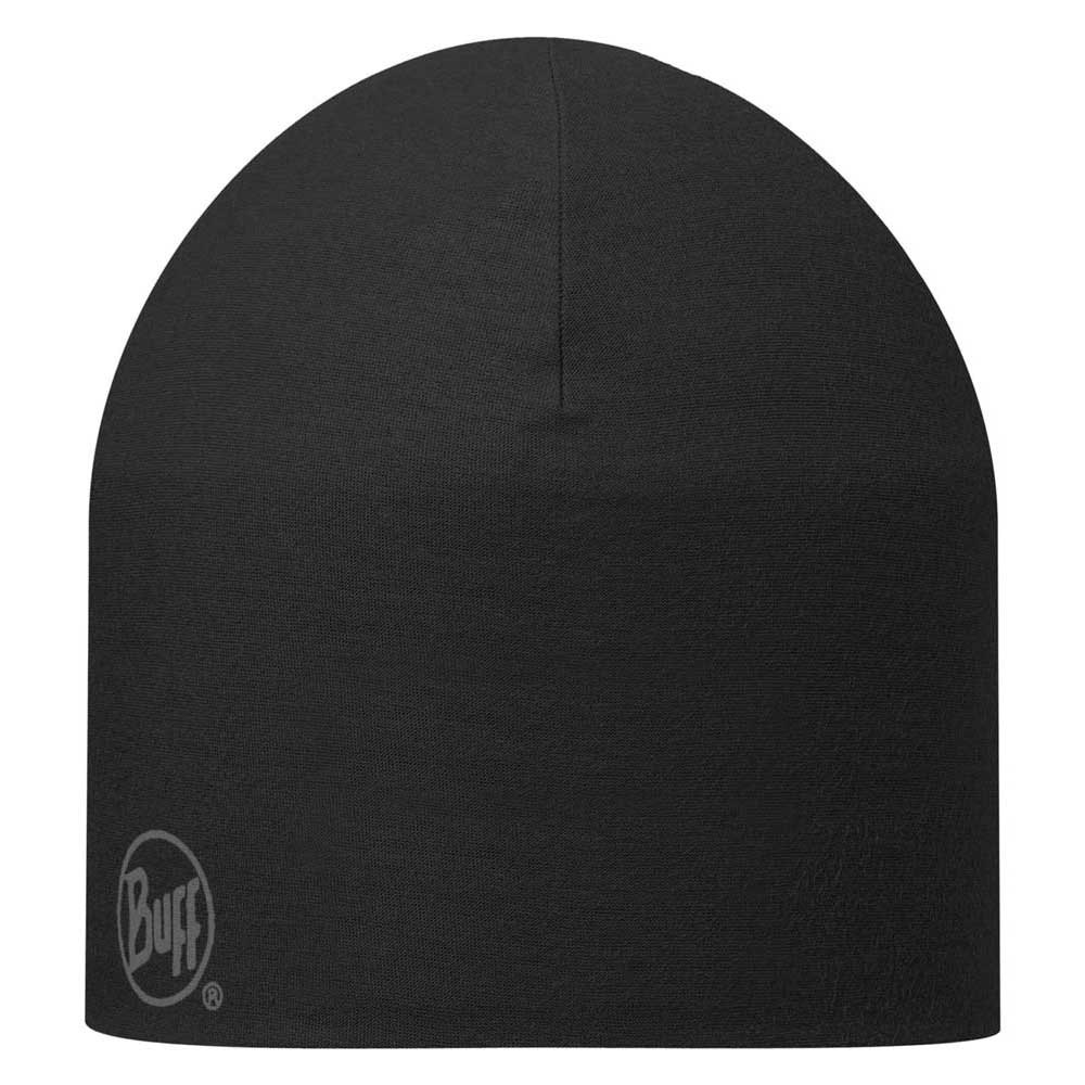 Buff ® Insect Shield 2 Layers Hat