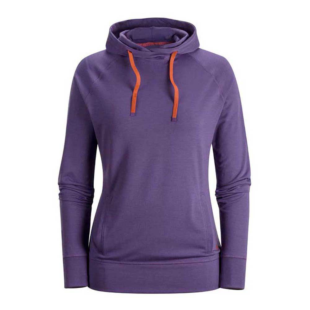 Black diamond Dawn Wall Hoody