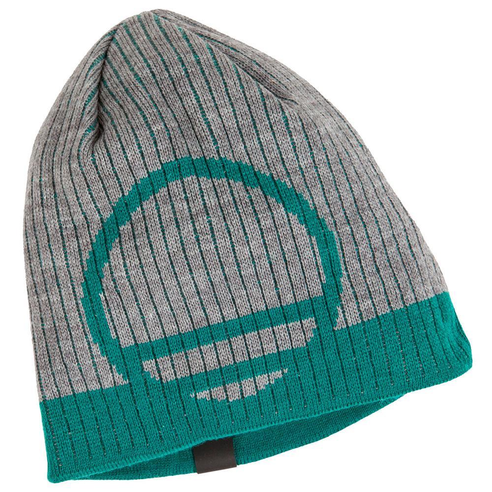 kopfbedeckung-wildcountry-logo-beanie-58-cm-grey-melange