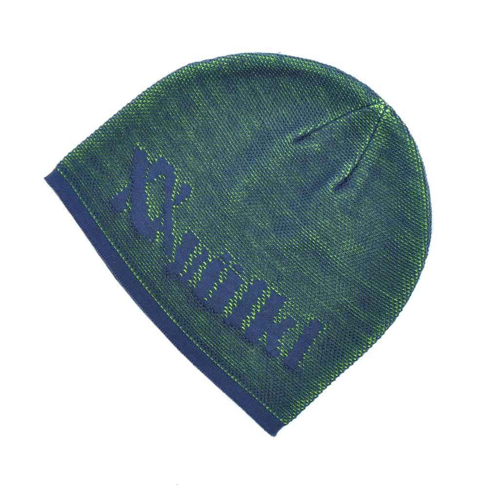 Völkl Big Mountain Beanie
