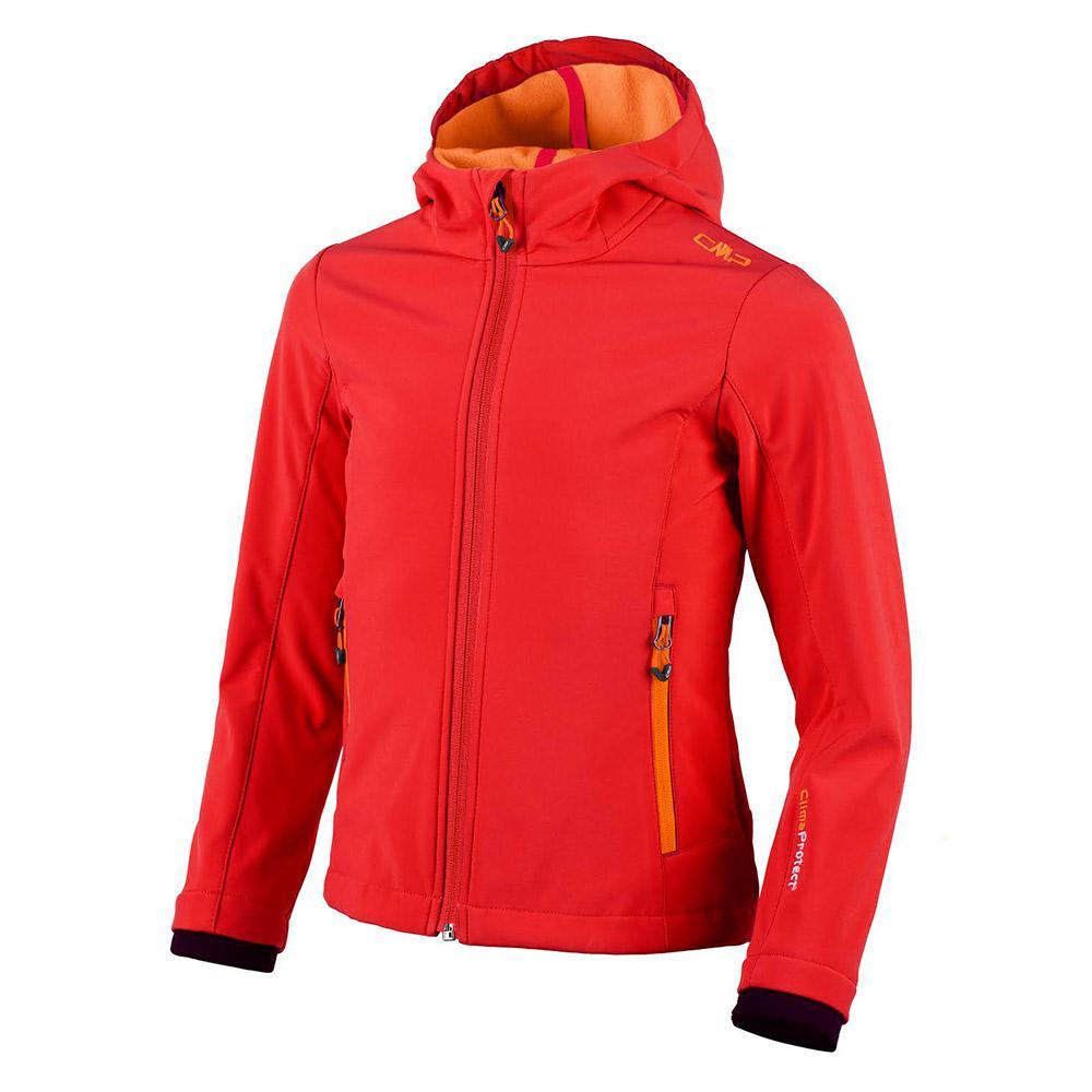 jacken-cmp-jacket-fix-hood-14-jahre-bitter-orange