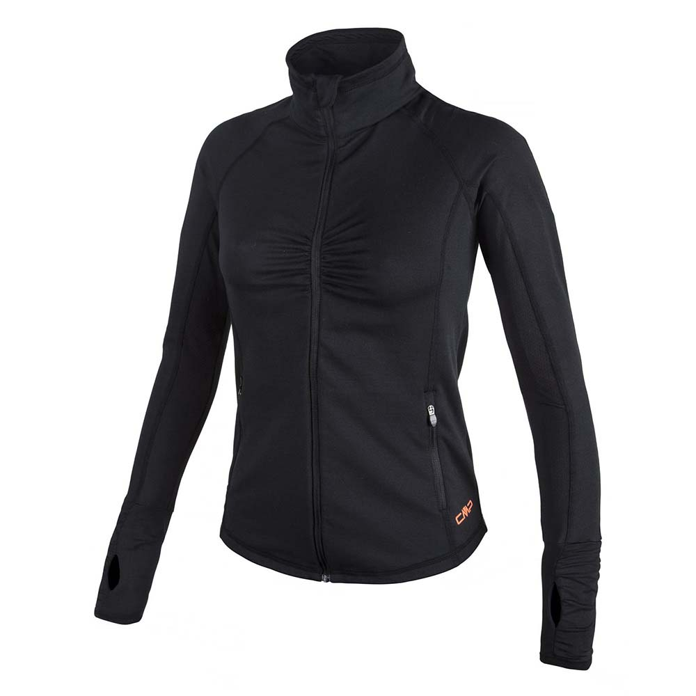 Cmp Fitness Basic Jacket 4 Way