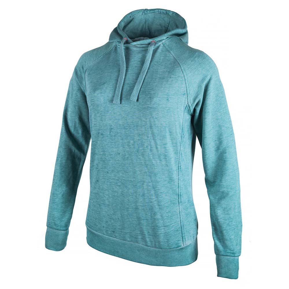 Cmp Woman Sweat Fix Hood