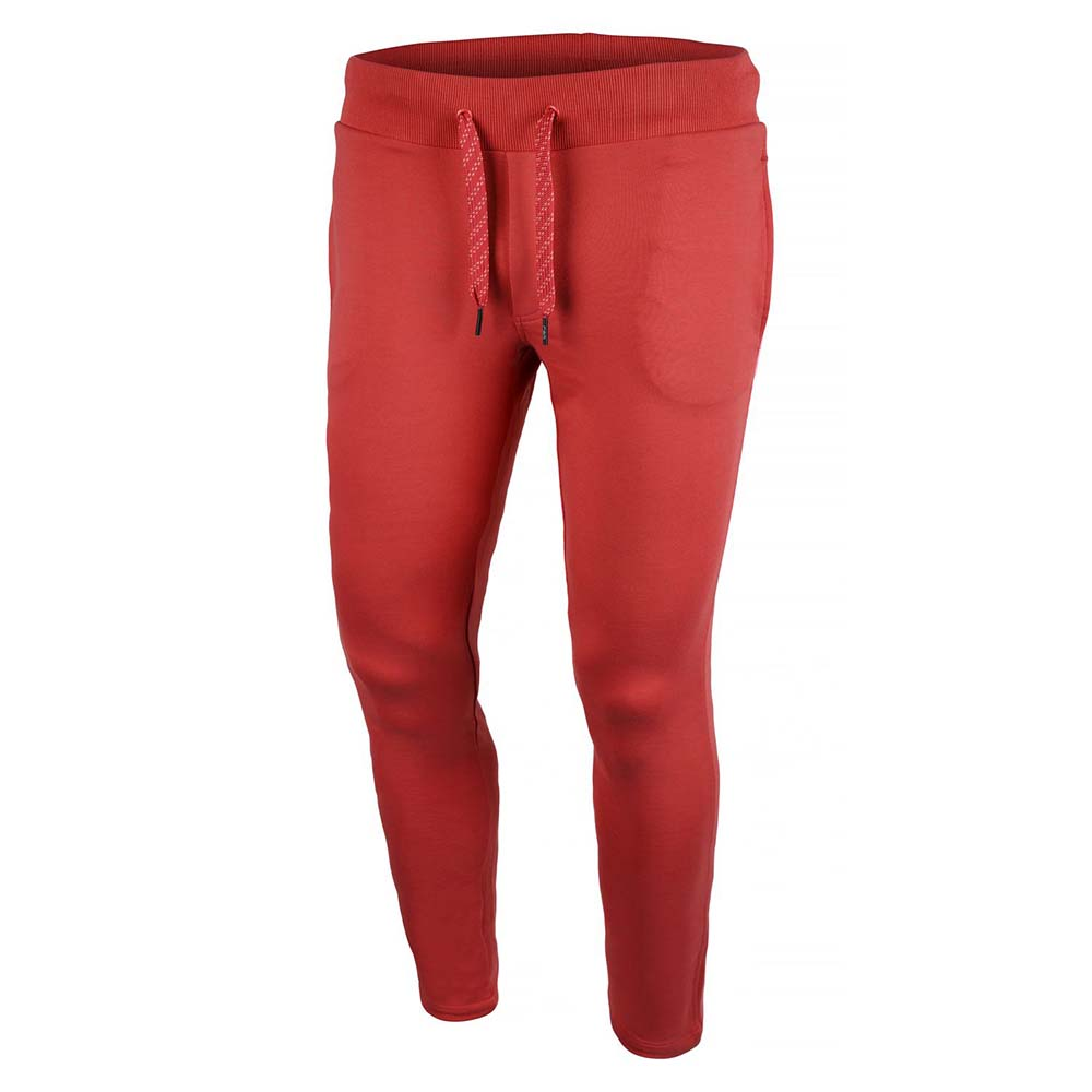 Cmp Stretch Fleece Long Pants