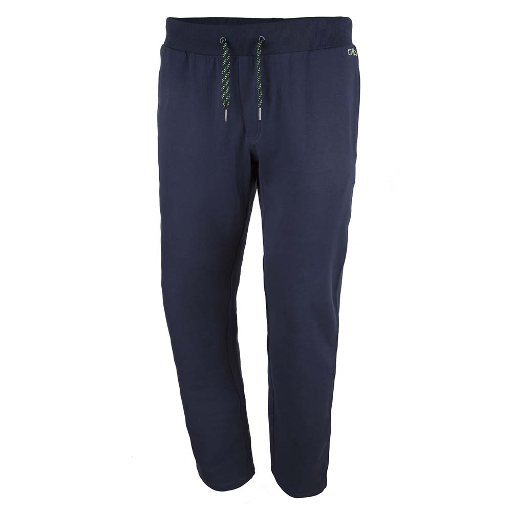 Cmp Man Stretch Long Pant