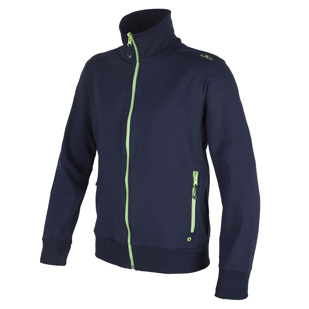 Cmp Man Stretch Jacket