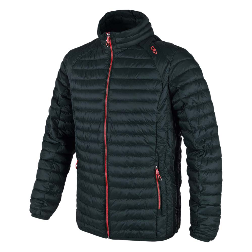 Cmp Down Jacket