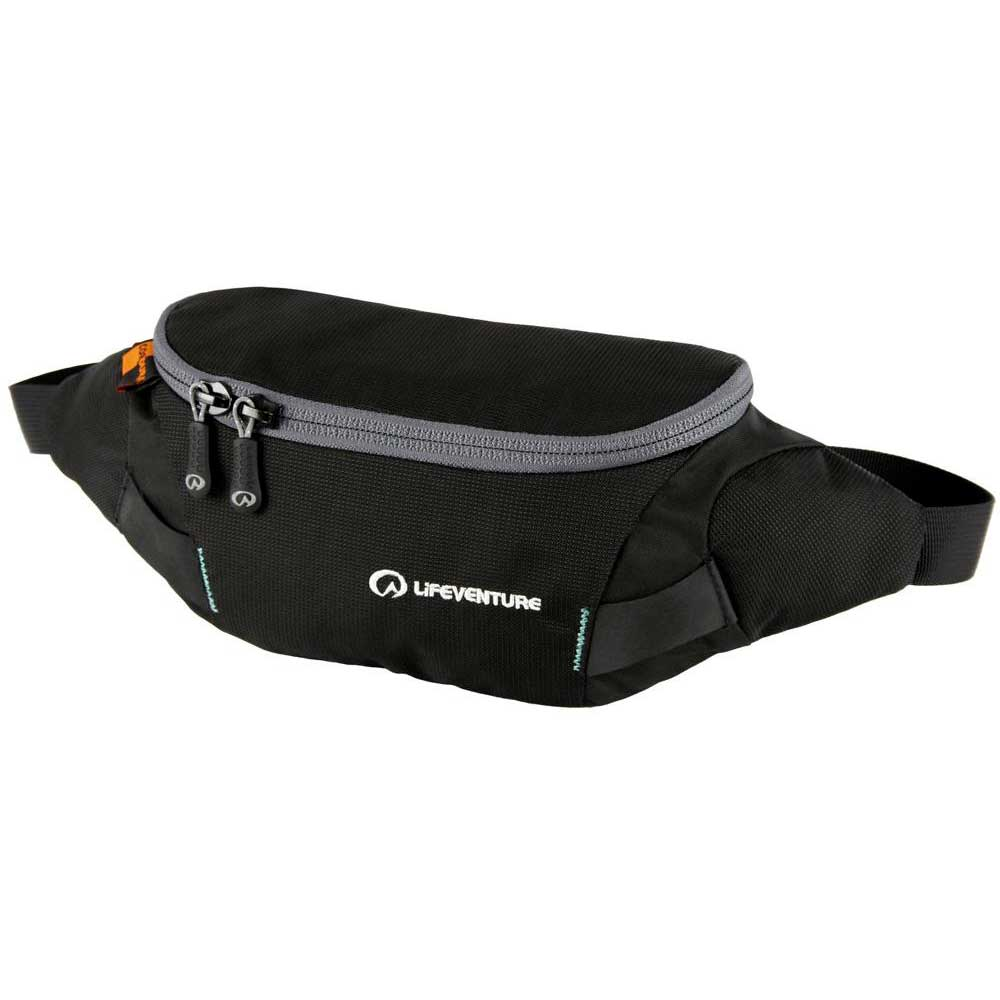 Lifeventure Hip Pack 1