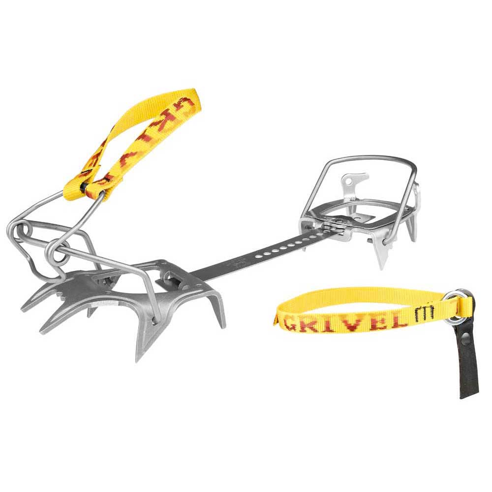 Grivel Ski Race Ski-Matic 2.0