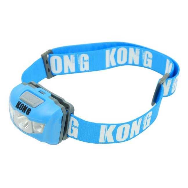 beleuchtung-kong-klik-2-122-lumina-blue