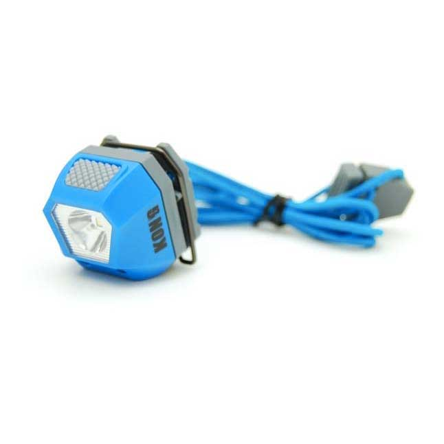 beleuchtung-kong-klik-micro