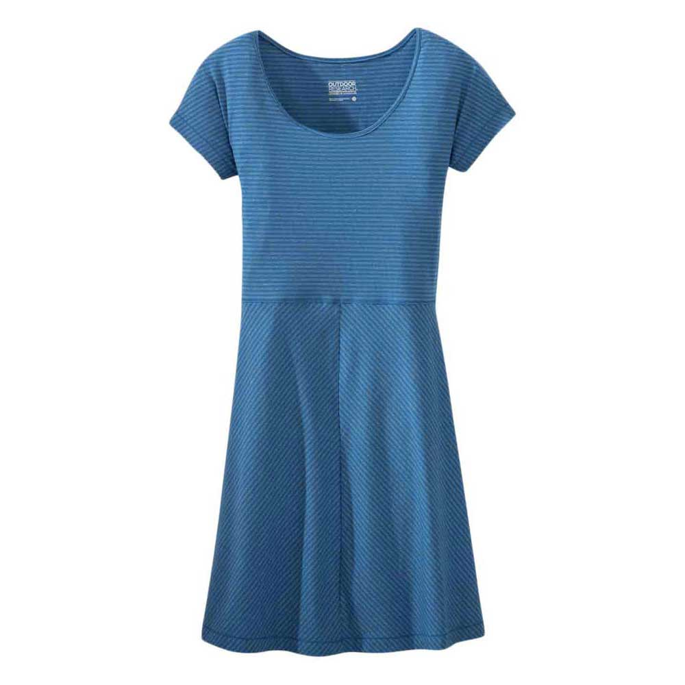 Outdoor research Bryn Dress