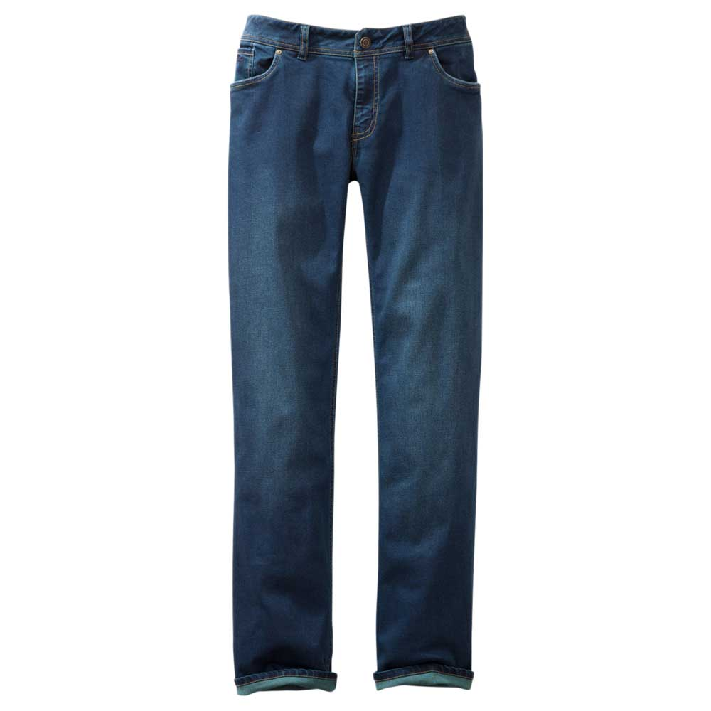 Outdoor research Nantina Jeans