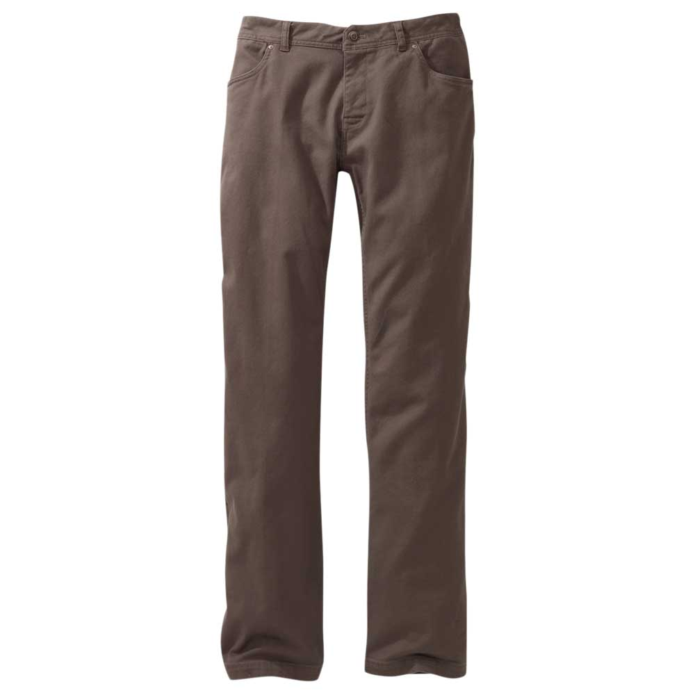 Outdoor research Clearview Pants