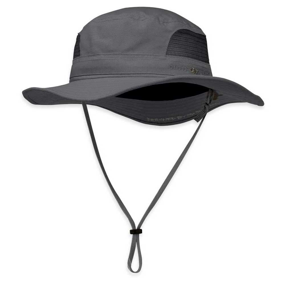 Outdoor research Transit Sun Hat