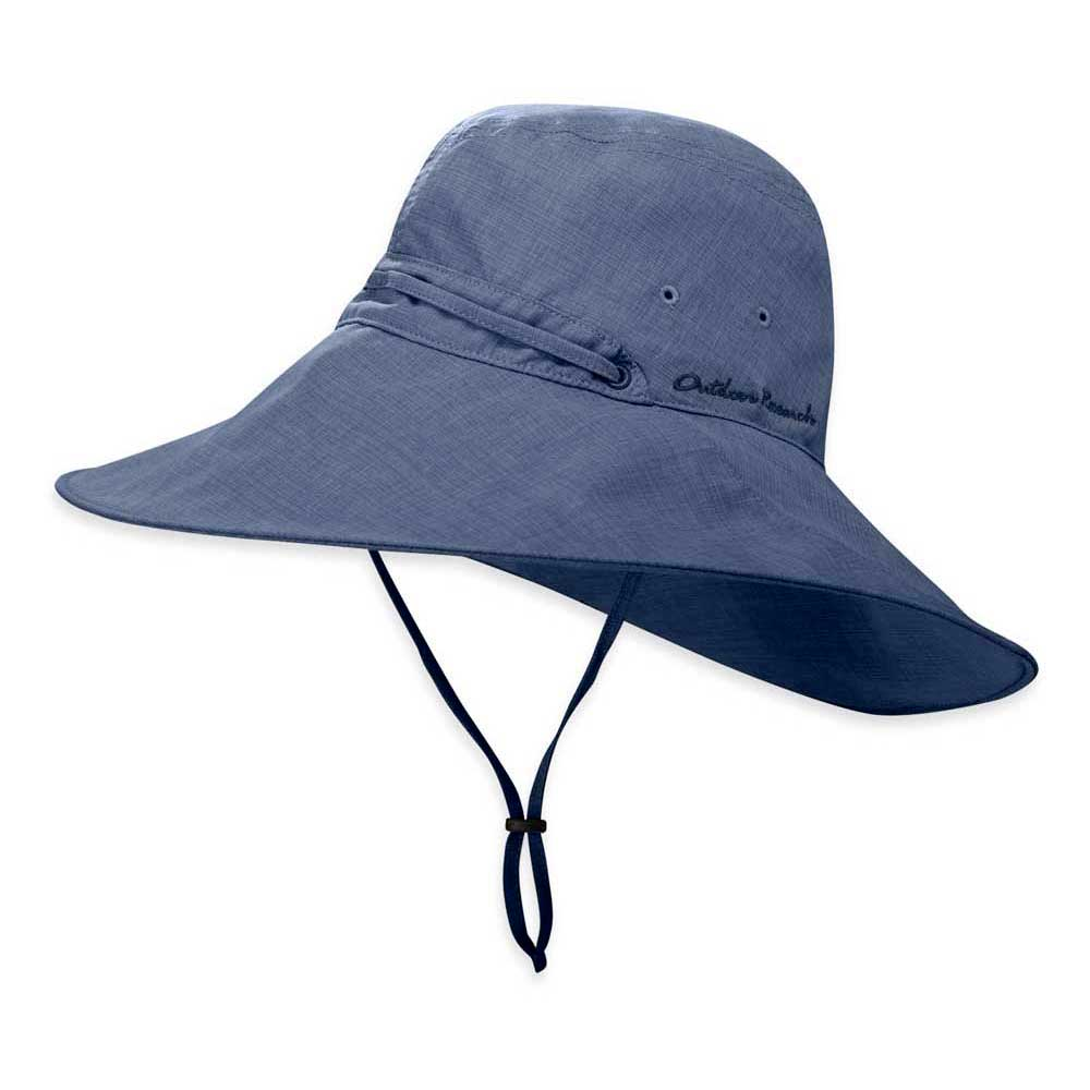 Outdoor research Mesa Verde Sun Hat