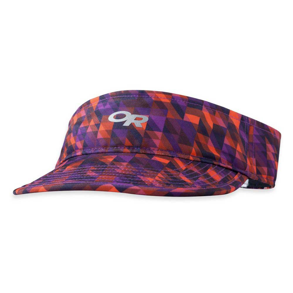 Outdoor research Fortuna Visor