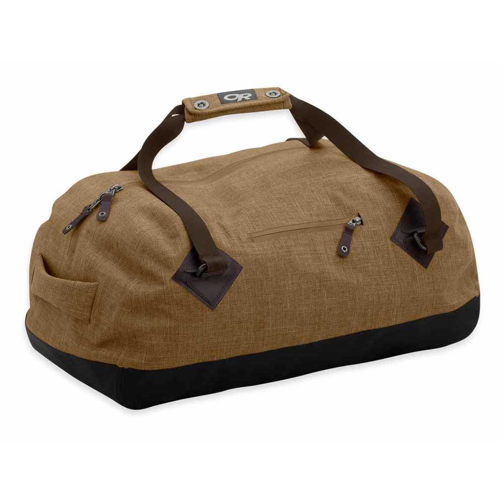 Outdoor research Rangefinder Duffel Large