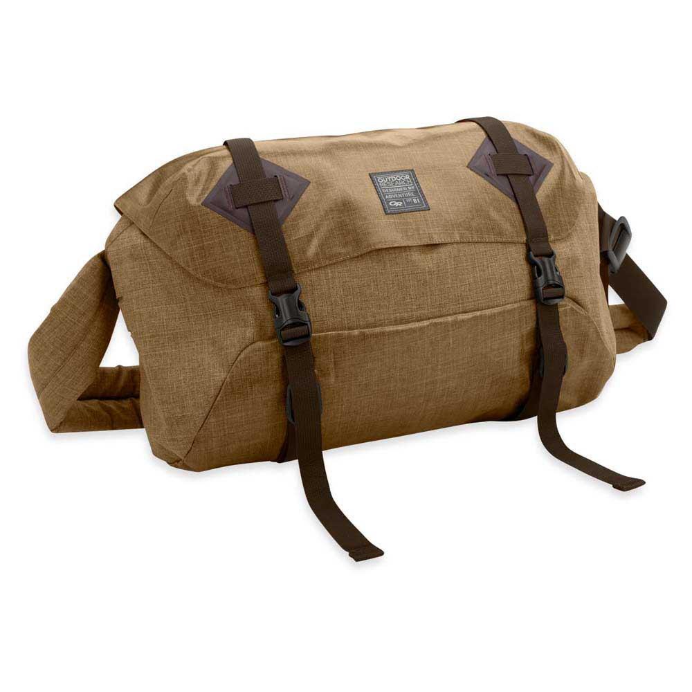 Outdoor Research Rangefinder Messenger Bag 18l
