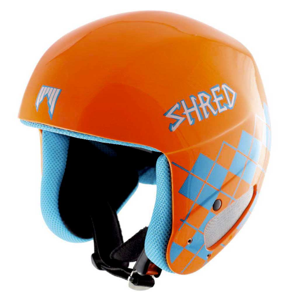 Shred Brain Bucket Nastify
