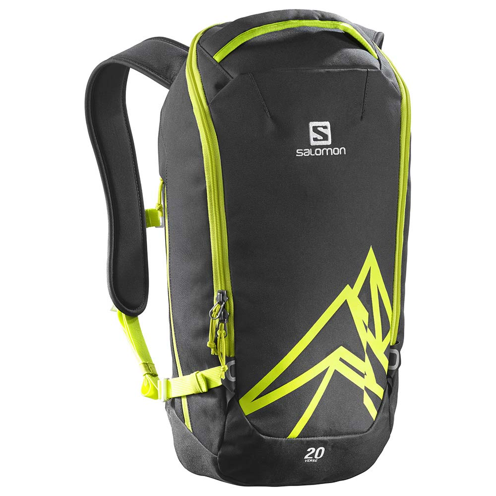 Salomon Quest Verse 20L