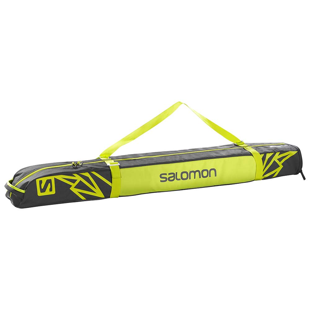 Salomon Extend 1P 130 + 25 Skibag