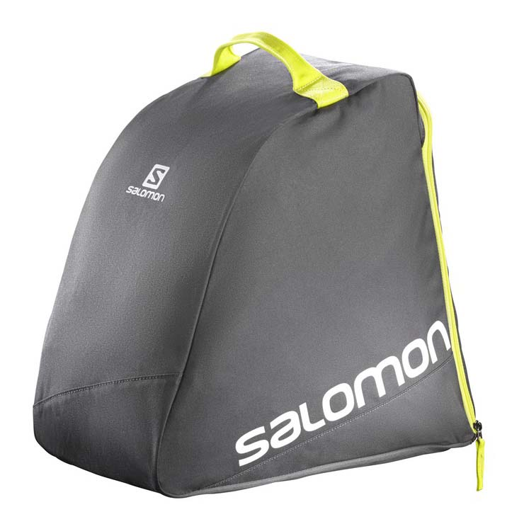 Salomon Original Boot