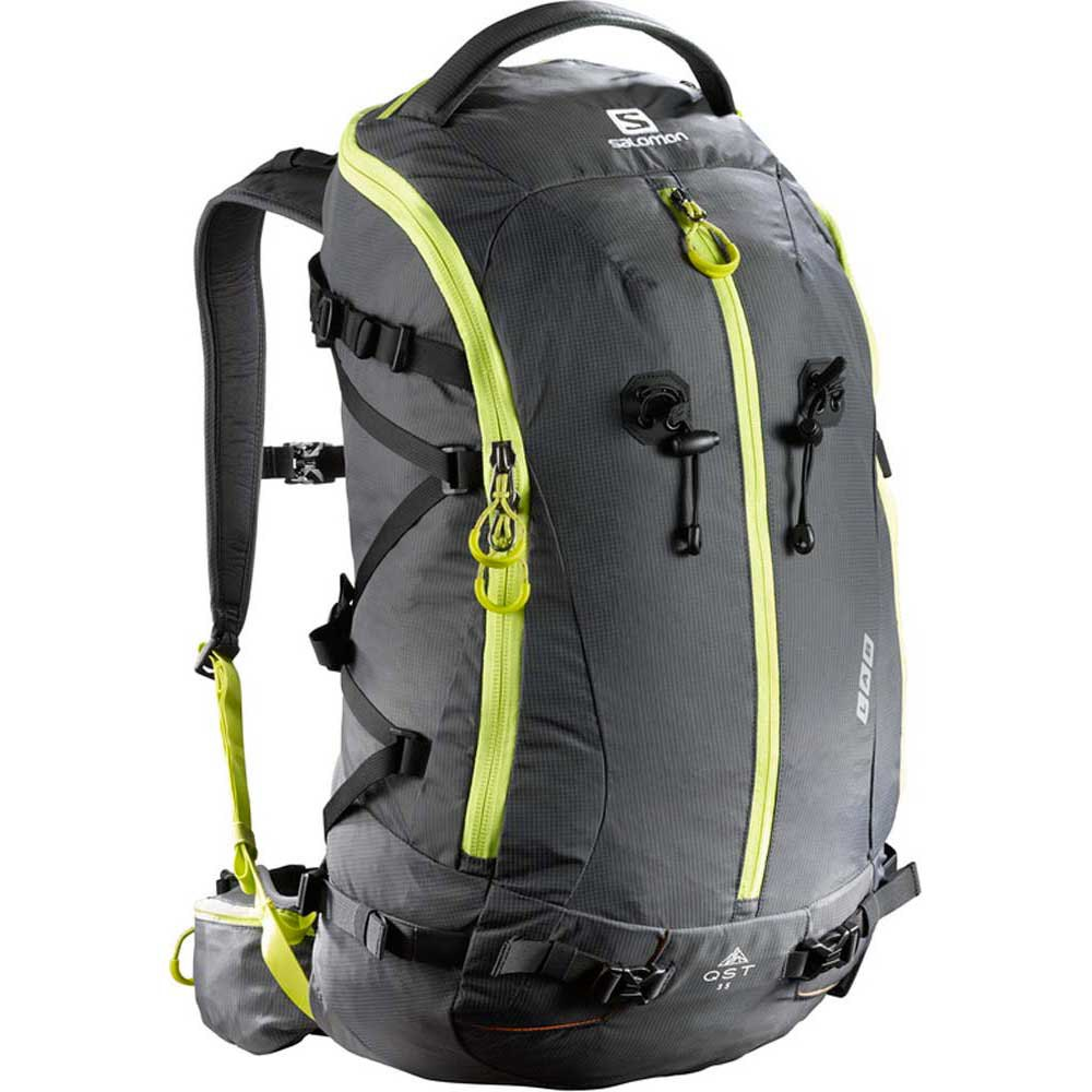 Salomon S Lab Quest 35L