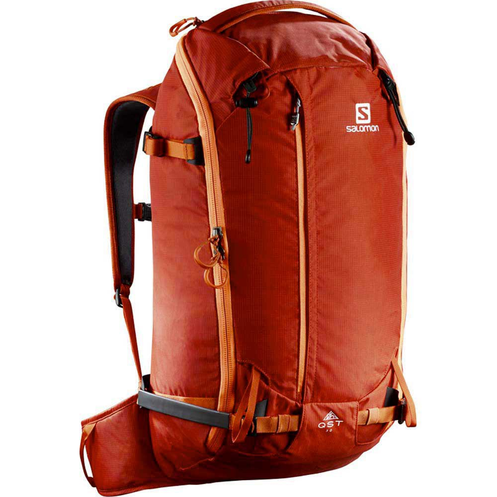 Salomon Quest 30L