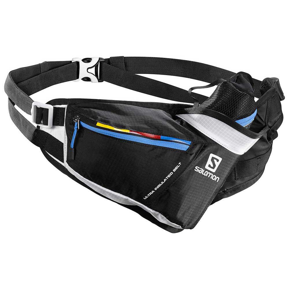 Salomon Ultra Insulated Belt 600ml