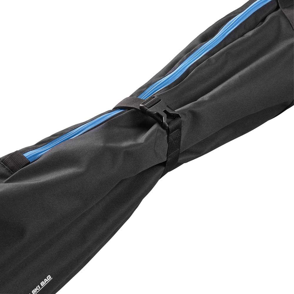 nordic-3-pairs-215-ski-bag