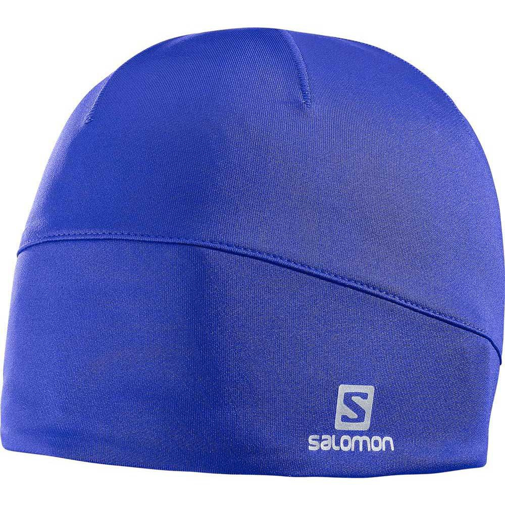 Salomon Active