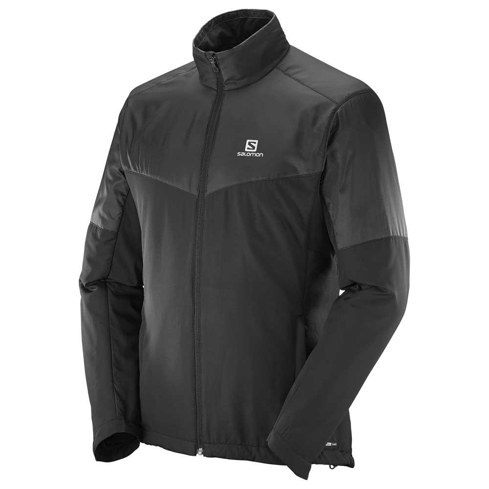 Salomon Escape Jacket