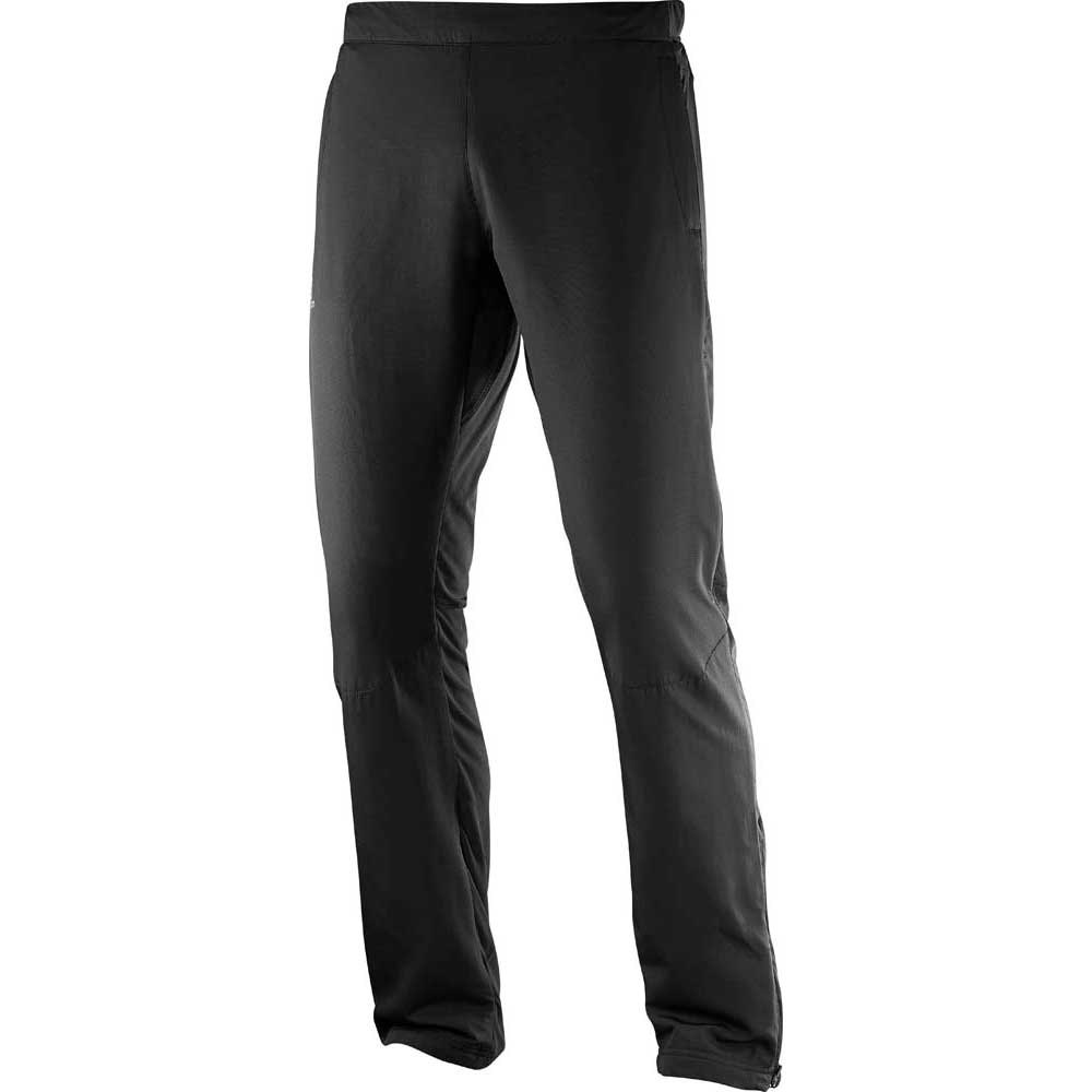 Salomon Escape Pant