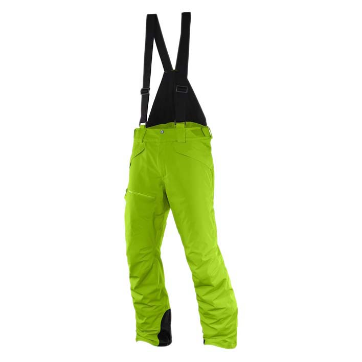 Salomon Chill Out Bib Pants Long