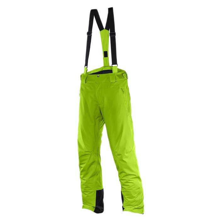 Salomon Iceglory Pants Short
