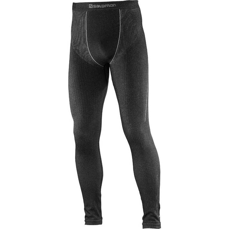 Salomon Primo warm Tight