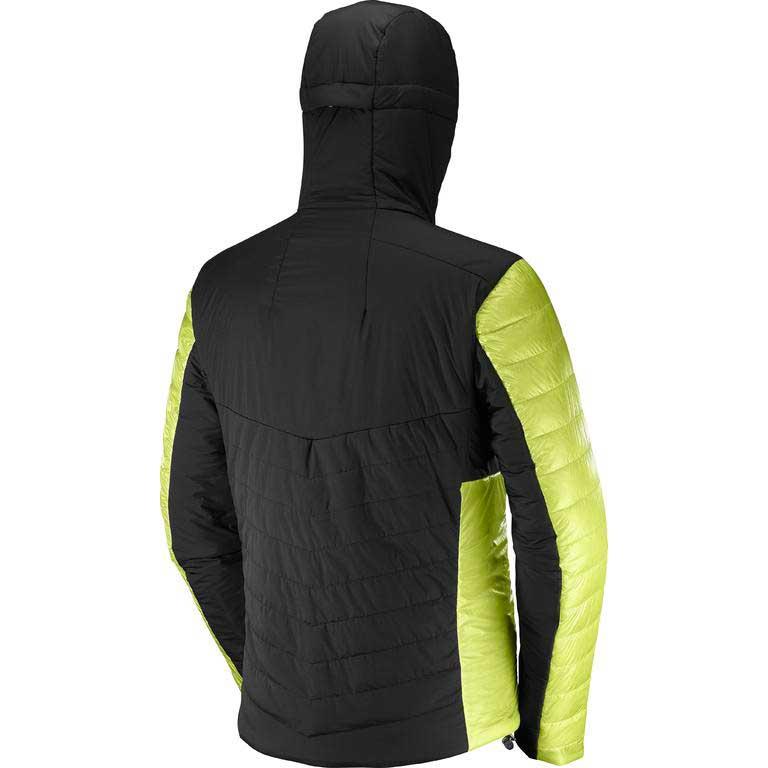 s-lab-x-alp-down-hoodie