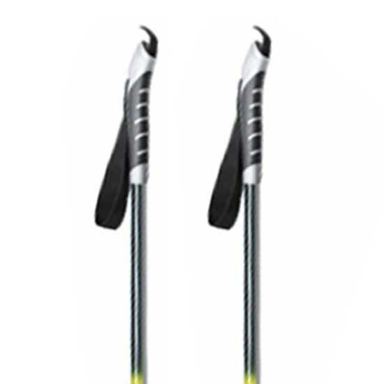 skistocke-atk-race-vertical-carbon-poles
