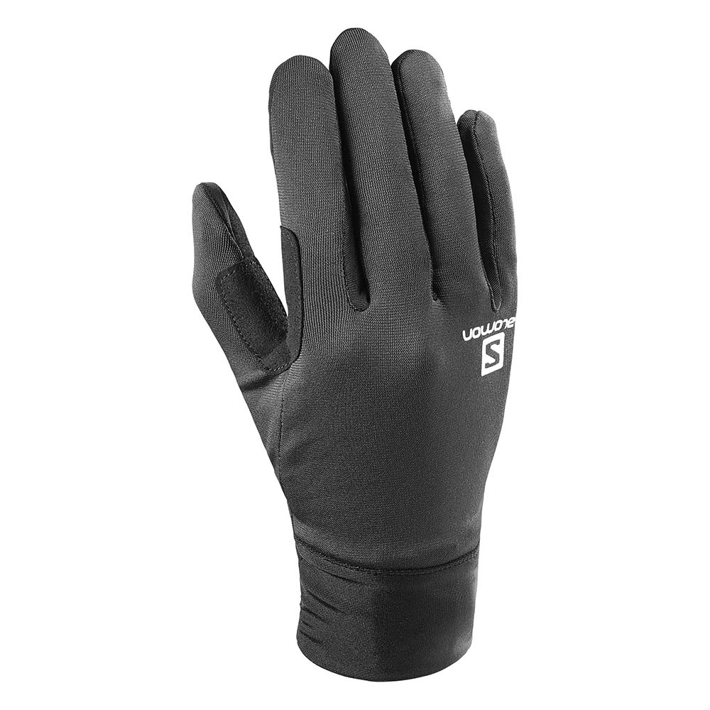 Salomon Discovery Glove